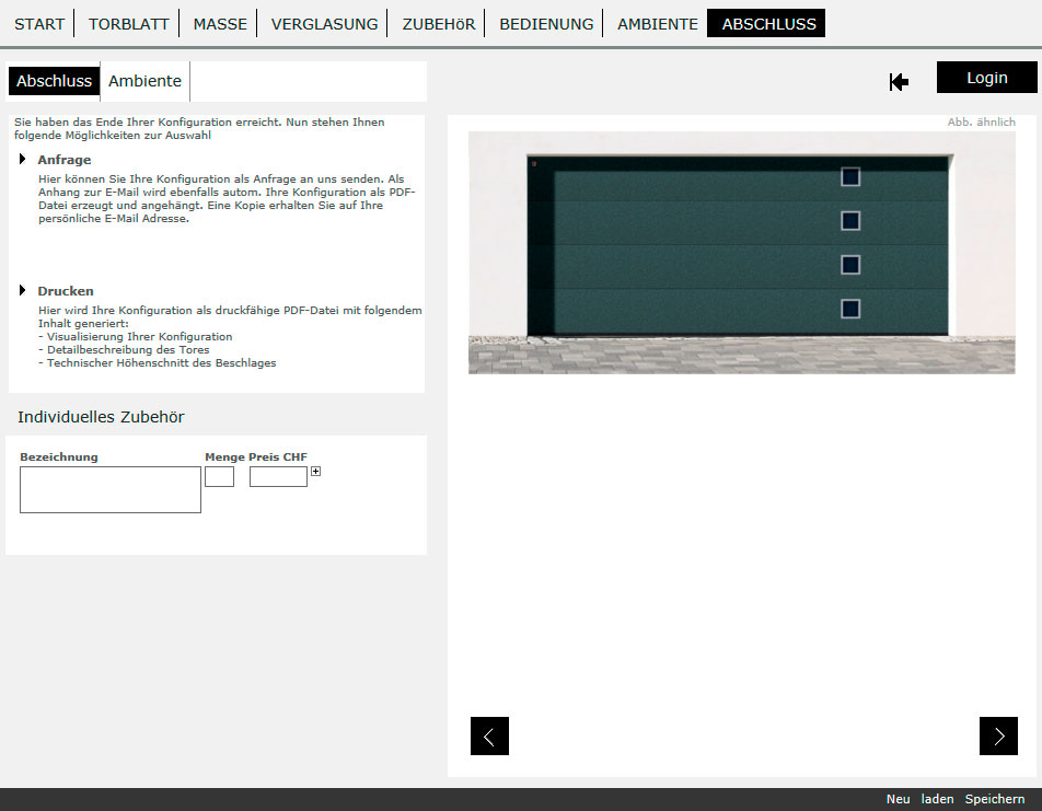 Tolle Online Diagrammschublade Ideen - Elektrische Schaltplan-Ideen ...