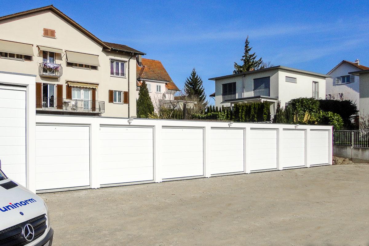 fertiggarage beton preis fertiggarage aus beton. Black Bedroom Furniture Sets. Home Design Ideas